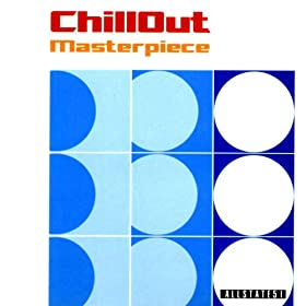 Various - Masterpiece Volume 1 - The Ultimate Disco Funk Collection