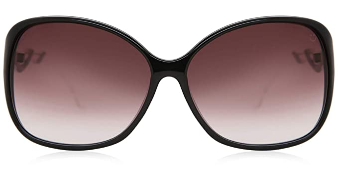 Amazon.com: SPY Optic Fiona - Gafas de sol para mujer, Negro ...