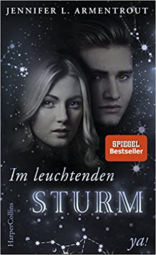 https://www.amazon.de/leuchtenden-Sturm-G%C3%B6tterleuchten-Jennifer-Armentrout/dp/3959671202/ref=sr_1_1?s=books&ie=UTF8&qid=1508104224&sr=1-1&keywords=Im+leuchtenden+Sturm