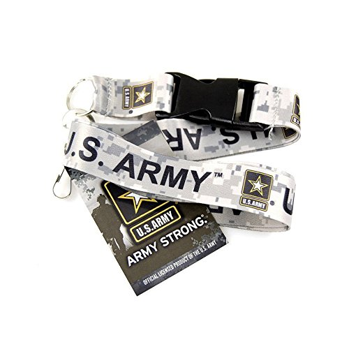 1 X Official Licensed Products Military Beige