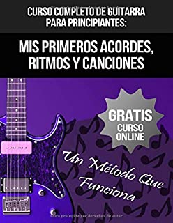 Canciones Fáciles Para Guitarra: Amazon.es: Pérez, Luis, Johnson ...