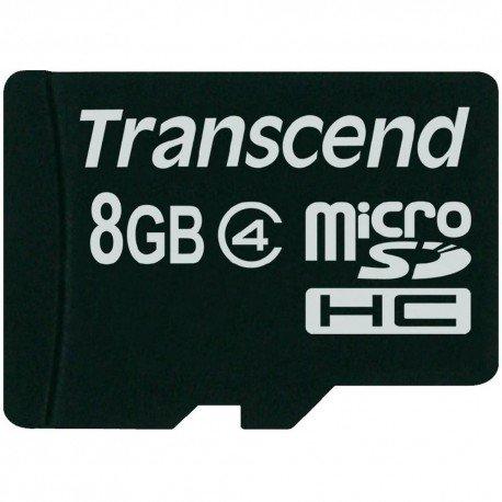 Tarjeta Memoria Micro SD Sony Xperia M4 Aqua - 8 GB: Amazon ...