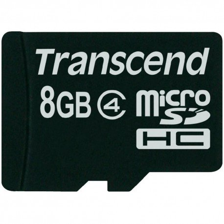 Tarjeta Memoria Micro SD Sony Xperia M4 Aqua - 8 GB: Amazon.es ...