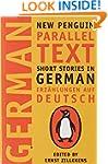 Short Stories in German, Erzahlungen...
