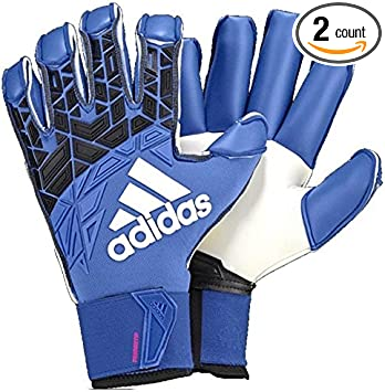 Adidas ACE Trans PRO Goalkeeper Gloves | Football gloves