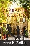 Verbania Treasure
