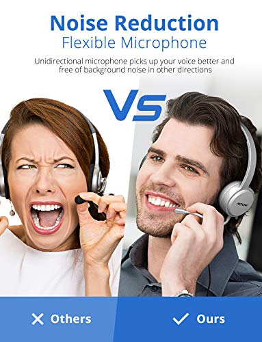 Buy usb headset with microphone