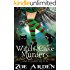 Witch Cake Murders (Sweetland Witch) (A Cozy Mystery Book)