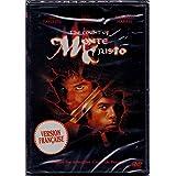 Le Comte de Monte Cristo - The Count of Monte Cristo (English/French) 2001 (Widescreen) Doublé au Québec