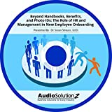 Ids In Audios - Best Reviews Guide