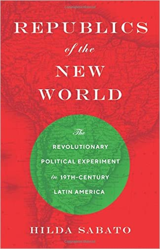 Republics of the New World