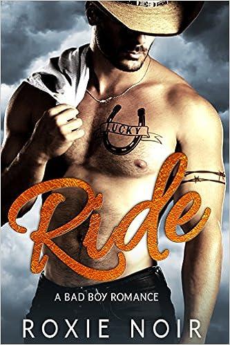 99¢ – Ride