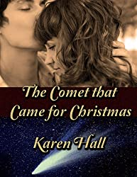 The Comet that Came for Christmas