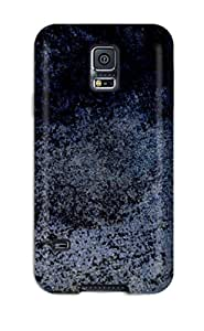 New Style 3455809K61900219 Fashion Design Hard Case Cover/ Protector For Galaxy S5