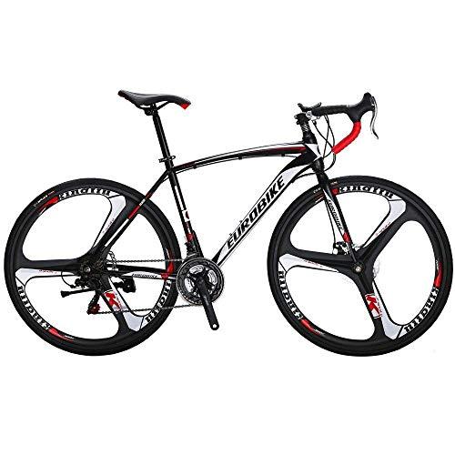 Racing Bicycle Frame