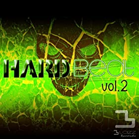 Various - Hard To Beat Go-Go Volume Two