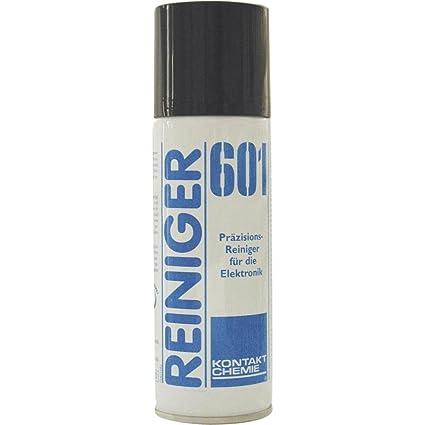 KONTAKT CHEMIE - Cleaner 601 200Ml