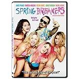 Spring Breakers (Bilingual)