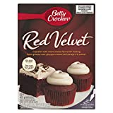 Betty Crocker Cakes Review and Comparison