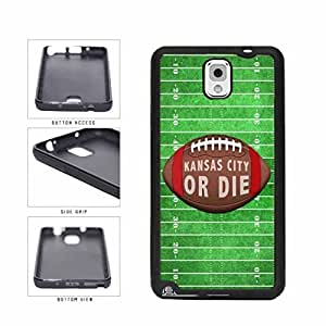 #1 Dad Gold Token Plastic Phone Case Back Cover Samsung Galaxy S3 I9300
