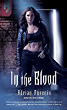 In the Blood (The Maker's Song Book 2)