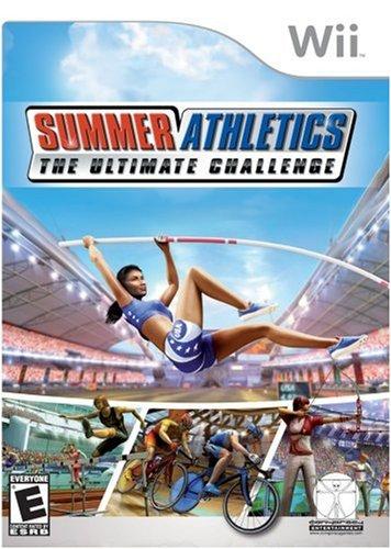 summer-athletics-the-ultimate-challenge-nintendo-wii