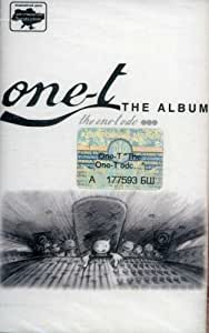 One-T : The One-T ODC