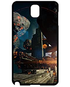 Landon S. Wentworth's Shop Discount 6204410ZJ739546797NOTE3 Lovers Gifts For Samsung Galaxy Note 3, High Quality Abstract For Samsung Galaxy Note 3 Cover Cases