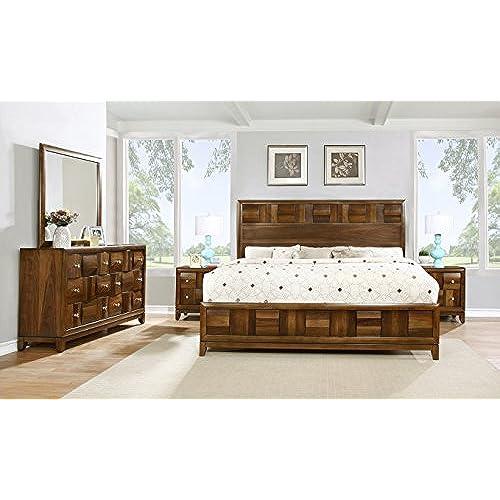 Bedroom Dresser Set: Amazon.com