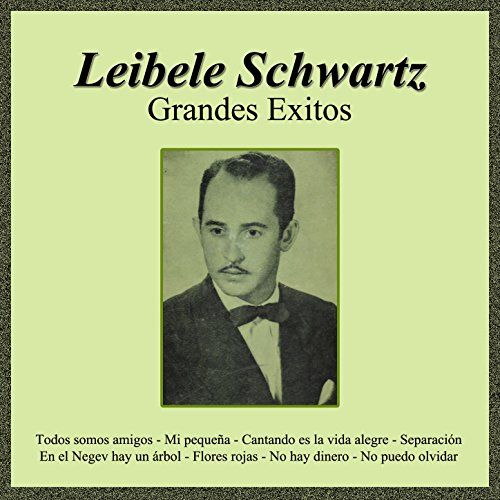 no hay dinero by leibele schwartz on amazon music amazon com