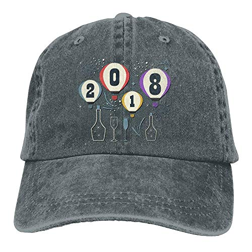 Hats Sport Cowboy Denim Air Cowgirl Women Hat for Skull Balloon Hot Men Cap BSfHw8qZz