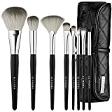 SEPHORA COLLECTION Tools Of The Trade Brush Set by SEPHORA COLLECTION