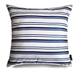 Decorate your bed or couch with this pillow cover,augment the unique style of your room in an instant! Made from quality Material, the case is very durable, and allows you to comfortably hold, lean against or rest on your cushion. This cushio...