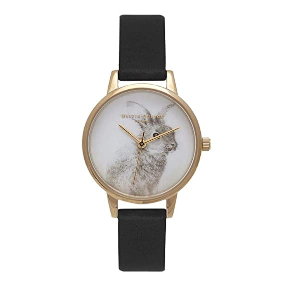 Reloj OLIVIA BURTON Woodland OB15WL57