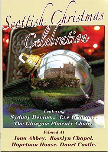 (Scottish Christmas Celebration)