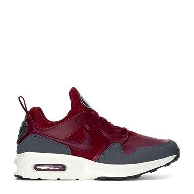 huge discount 1f1c8 4472c Nike Air Max Prime SL team red team red dark grey 876069 601 pointure 40