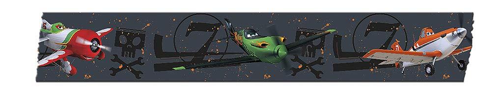 Tape Works Sbtape Disney Planes
