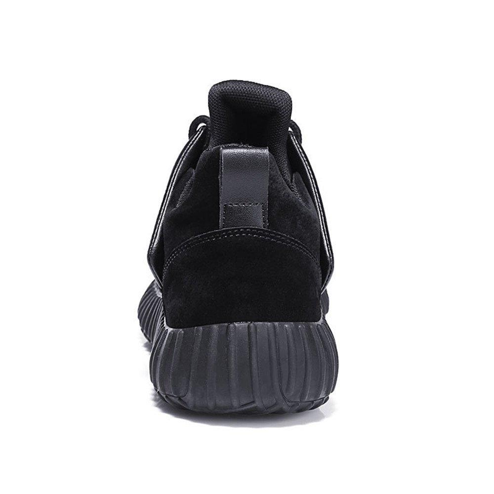 homme / femme chaussures de course labiti légers les souple chaussures à semelle souple les de façon occasionnelle respirant baskets chaussures de marche forte chaleur et de la résistance à l'usure nouvelle liste des explosions ww4931 02f6d6