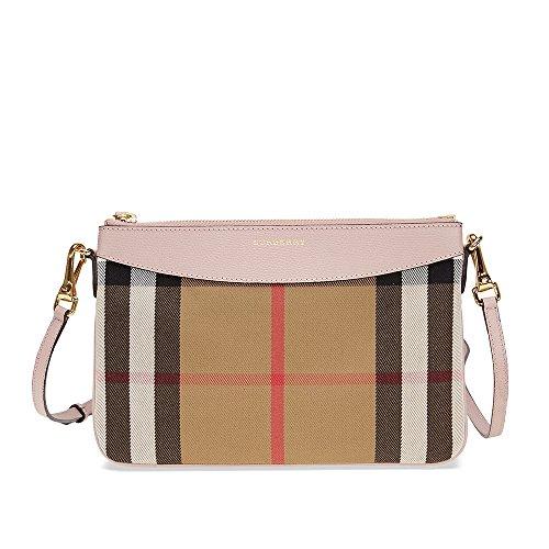 amazon handbags burberry - 5