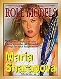Maria Sharapova, Kerrily Sapet, 1422204901