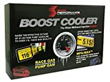 Snow Performance 20010 Stage 2 Boost Cooler