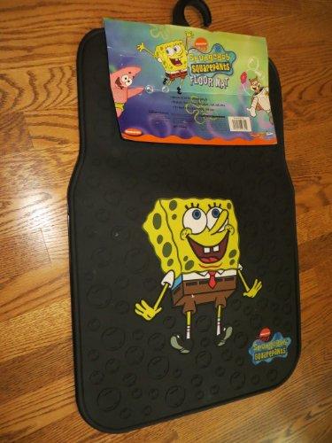 Compare Price To Spongebob Car Mats Tragerlaw Biz