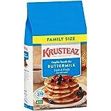 Buttermilk Pancake Mix, 10 Pound