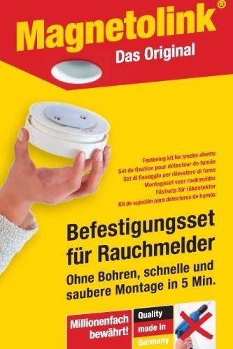 Emejing Badezimmerzubehör Ohne Bohren Ideas - Ridgewayng.com ...