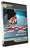 Massing With Revit - Training DVD