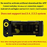 IPGEA PG-9167 Mobile Controller, Wireless 4.0
