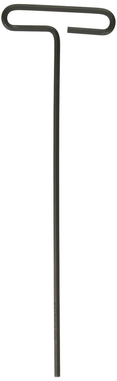 Bondhus 15509 Loop T-Handle with ProGuard Finish (2 Piece), 5/32-Inch 5/32