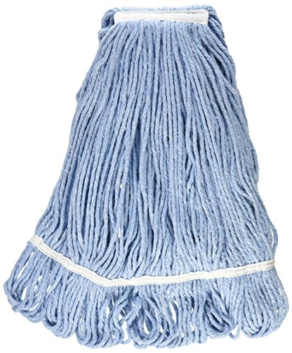 Cequent Consumer Products 0341GM 16OZ Rayon Mop Head