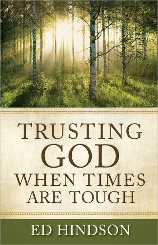 trusting-god-when-times-are-tough
