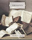 The Raven, Edgar Allan Poe, 1463736150